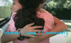 Summer Camp Community Thumbnail