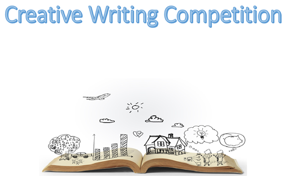 Creative Writing Competition