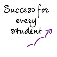 success for every student image