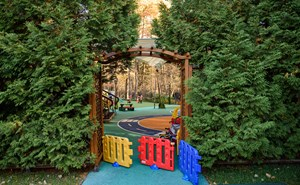 EYFS facilities_linkimage