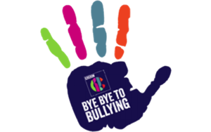 Bullying week