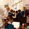 Year 3 Detectives