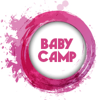 Baby camp