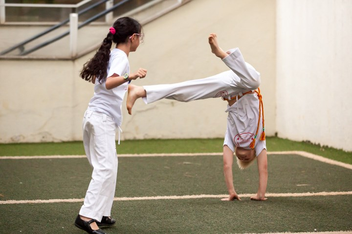 Copy of The_British_College_Of_Brazil_High-Res-8069