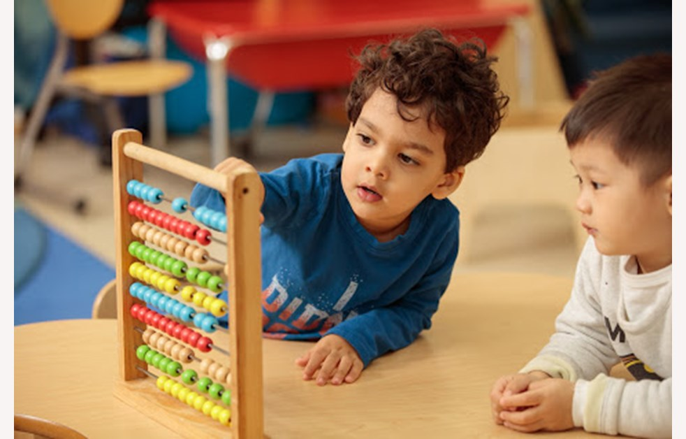 2s class preschool daycare abacus first school learning program