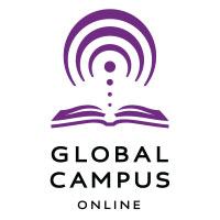 The Global Campus online offers Boston students the chance to collaborate with peers around the world.