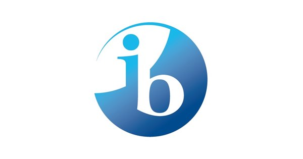 british international school of houston celebrates 2015 ib