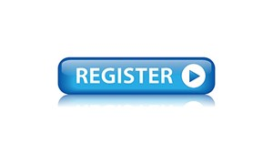 Register button Picture