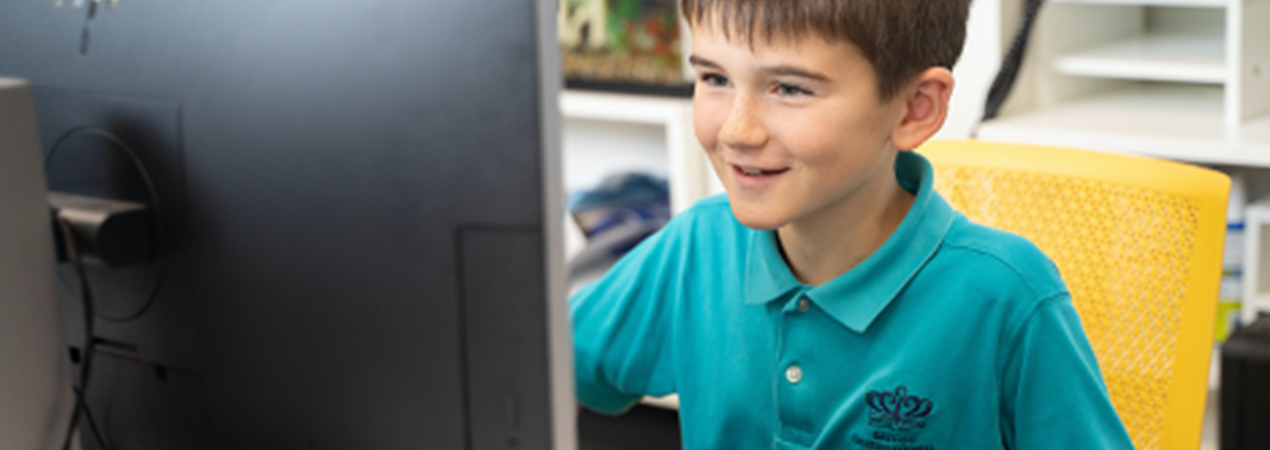 Virtual School Experience | Nord Anglia Education