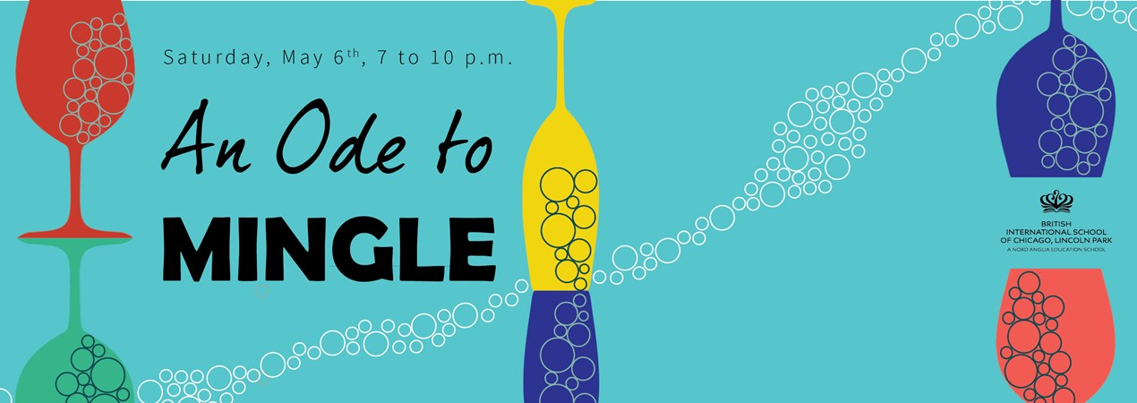 ode-to-mingle-website-banner