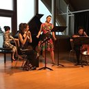Juilliard Performance
