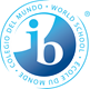 International Baccalaureate Logo