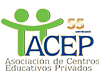 ACEP International School in Costa Rica Colegio Internacional Country Day School