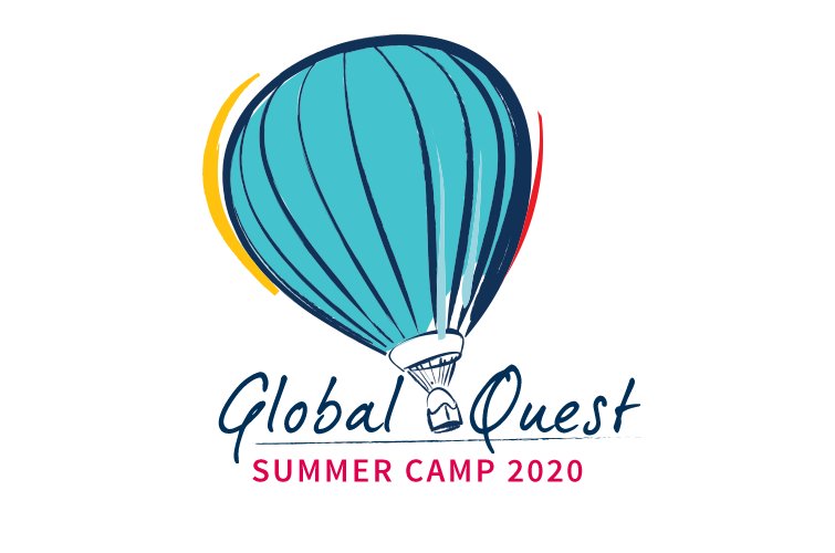 Global Quest Summer Camp