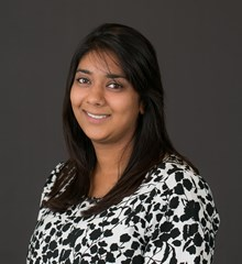 Saajidah Patel | British International School of Chicago, Lincoln Park
