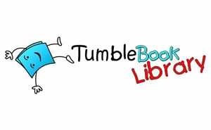ISR Tumblebook Library Access