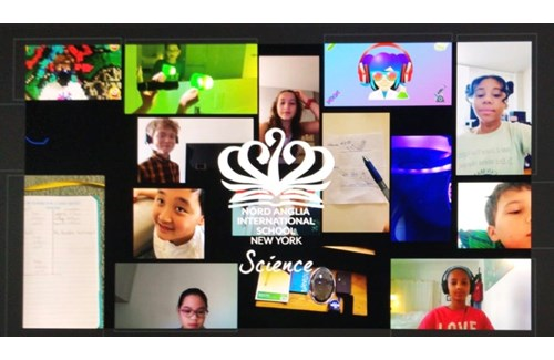 virtual school science flocabulary flipgrid