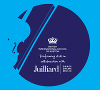 Nord Anglia Education school in Boston will become one of the first in the world to collaborate with The Juilliard School.