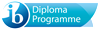 International Baccalaureate Diploma Program (IBDP) Logo