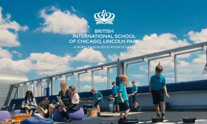 Our state-of-the-art urban campus | British International School of Chicago, Lincoln Park