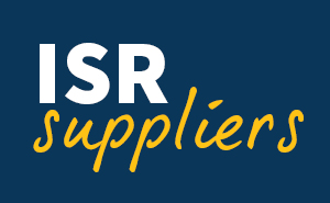 ISR Suppliers