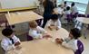 Global Quest Summer Camp STEAM activities