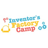 Inventor's Factory Camp