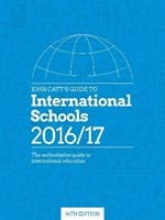 Changing Landscape of International Education