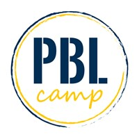 PBL Icon