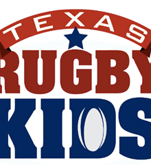 Texas Rugby Kids