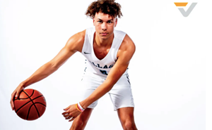 VIP_VYPE_Basketball All-VYPE team