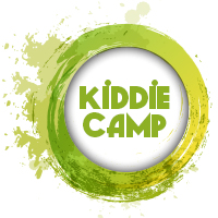 Kiddie Camp