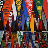 College Counseling Link Image