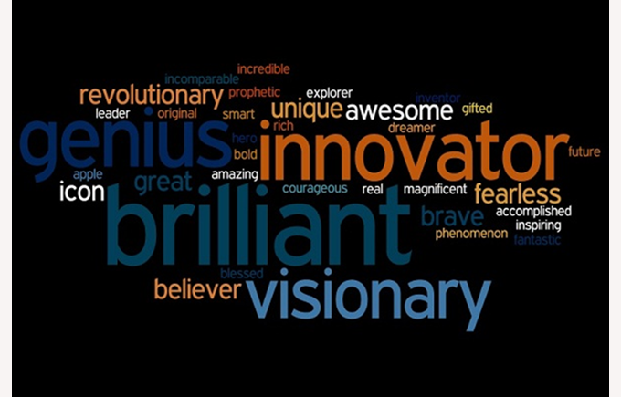 word-cloud-103015