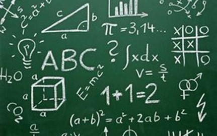 00PD0000017nTtwMAE-s300_Maths_English_blackboard_960x640