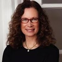 Catherine Steiner-Adair will speak at our Boston private school on January 13, 2016