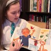 Virtual School Experience - Head Girl Storytime Video