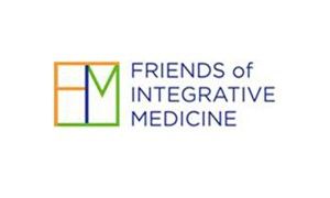 Friends of Integrative Medicine logo