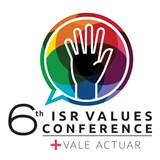 6th ISR Values Conference