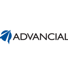 ADVANCIAL FEDERAL CREDIT UNION