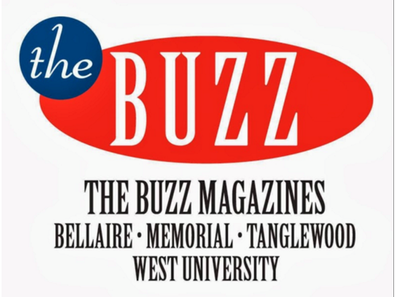 Buzz magazine pic