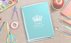 Nord Anglia University picture