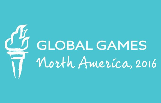 Global Games picture