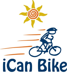 iCan Bike Summer Camp