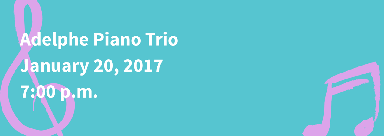 credo-music-piano-trio