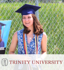 College_Student Stories_Olivia_Trinity