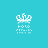 Nord Anglia Education - International Schools turquoise logo