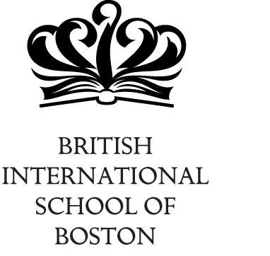 International School Boston, a Nord Anglia Education private school logo