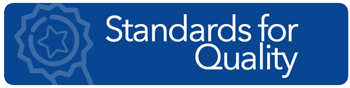 School improvement - standards for quality