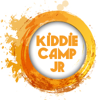Kiddie Camp Jr